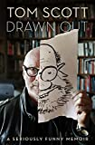 img - for Drawn Out: A Seriously Funny Memoir book / textbook / text book