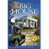 The Big House: Story of a Southern Family (Book 1)