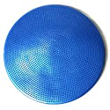 FitPAWS Blue Balance Disc 56 cm