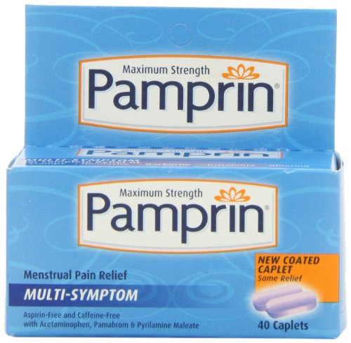 pamprin-maximum-strength-multi-symptom-menstrual-relief-caplets-40-count-box