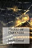 Image of Heart of Darkness Joseph Conrad