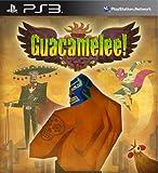 Guacamelee!  - PS3 [Digital Code]