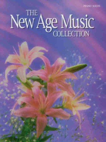 new age sheet music - 4