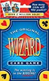 Wizard Card Game, Not Available (NA), 0913866687