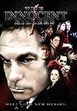 Innocence Saga I - The Innocent Killers