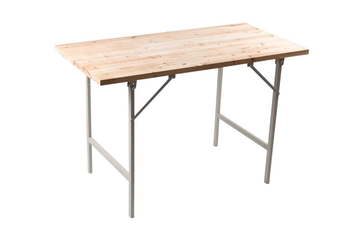 Super 4 Foot 1 2M Folding Wood Table Workbench Diy Workshop Carpentry Garage Shed Ups Next Working Day Delivery Frankydiablos Diy Chair Ideas Frankydiabloscom