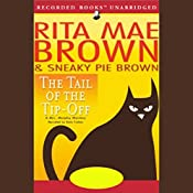 The Tail of the Tip-Off | Rita Mae Brown