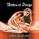 Mea Culpa by Umbra Et Imago (2000-04-04)
