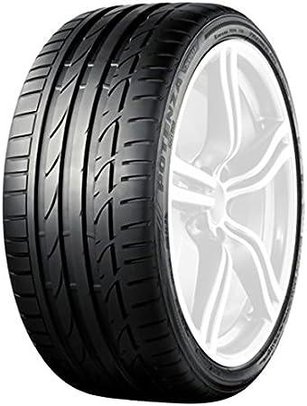 Sommerreifen 255//35R18 94Y Bridgestone Potenza S 001 XL FSL