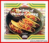 The Best of Mexican Cooking, Jane Butel, 0812055896