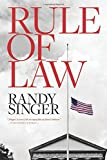 The Justice Game Amazon Ca Randy Singer Books border=
