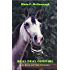 REAL DEAL COWGIRL: Jessie Quinn and Dejni Adventures