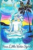 Bargain eBook - Three Little Water Spirits