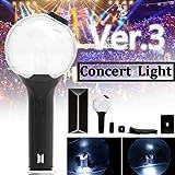 SSPalu BTS Lightstick Ver.3 Bangtan Boys Concert