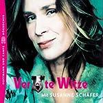 Versaute Witze | Susanne Schäfer