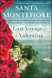 Last Voyage of the Valentina by  Santa Montefiore in stock, buy online here