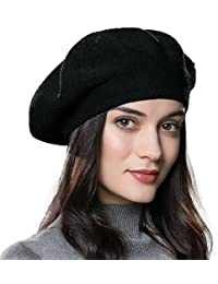 70ab48c6241c3 French Style Beret Hats