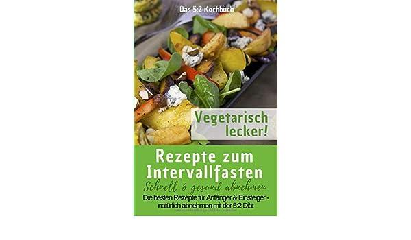 als vegetarier schneller abnehmen