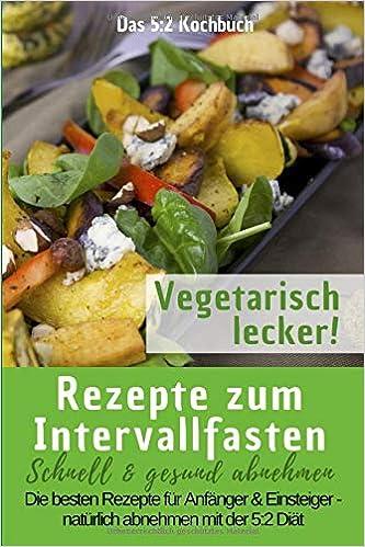 Kostenlose vegetarische Diäten zum Abnehmen
