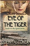 Eye of the Tiger, Falconer, 1621251160
