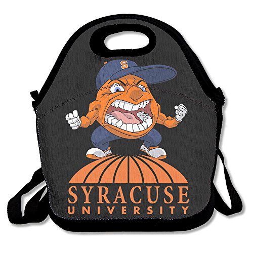 betterff-syracuse-university-lunch-tote-bag-school-travel-picnic-lunch-tote-waterproof-carry-bag-box
