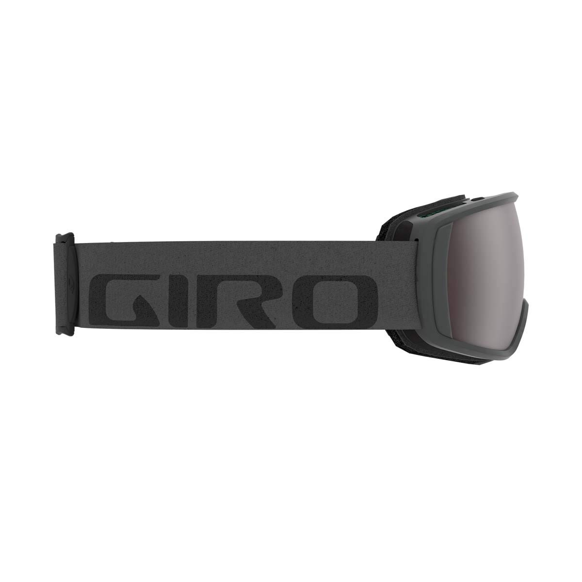 1148f2fdddc5 Amazon.com   Giro Balance Snow Goggles Black Bar - Vivid Infrared   Sports    Outdoors
