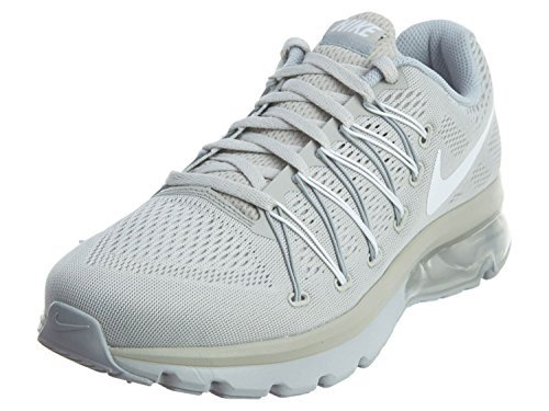 Nike Air Max Excellerate 5 Womens Style: 852693-003 Size: 8 by NIKE