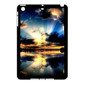 Case Of Sunset Customized Case For iPad Mini