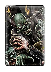 Larry B. Hornback's Shop New Cute Funny Lone Soldier Case Cover/ Ipad Mini 3 Case Cover 7618801K73369020