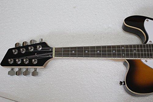 Buy mandolin brands