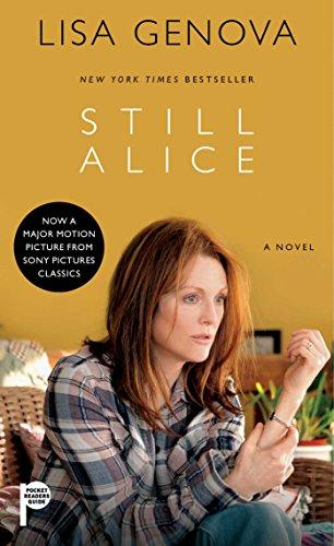 (Still Alice )