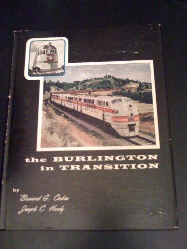 The Burlington in transition,
