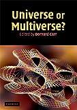 Universe or Multiverse?, , 0521140692
