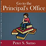 img - for Go to the Principal's Office book / textbook / text book