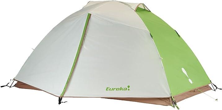 Eureka Apex 2XT Tent image