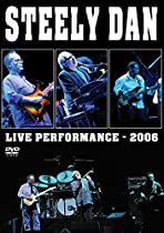 Time Out of Mind  Steely Dan