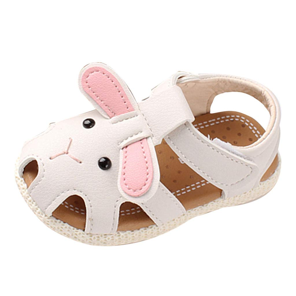 Amazon.com : Baby Shoes, pollyhb Baby