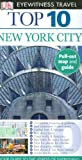 New York, Eleanor Berman and Dorling Kindersley Publishing Staff, 0756632560