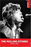 The Rolling Stones, , 9185449253