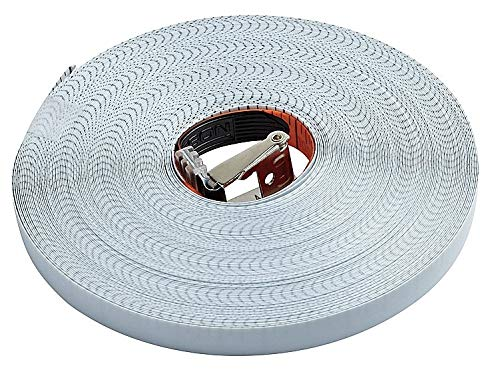 Buy keson fiberglass tape refill 100 ft engineers