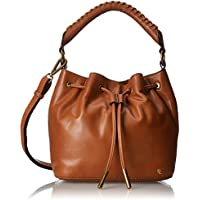Elliott Lucca Gigi Leather Bag