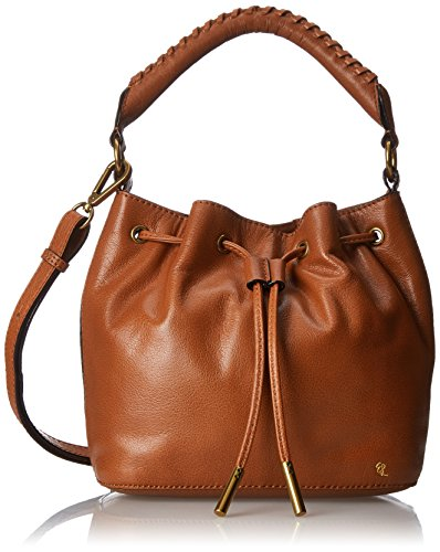 elliott-lucca-gigi-bon-bon-convertible-cross-body-bag-cognac-one-size