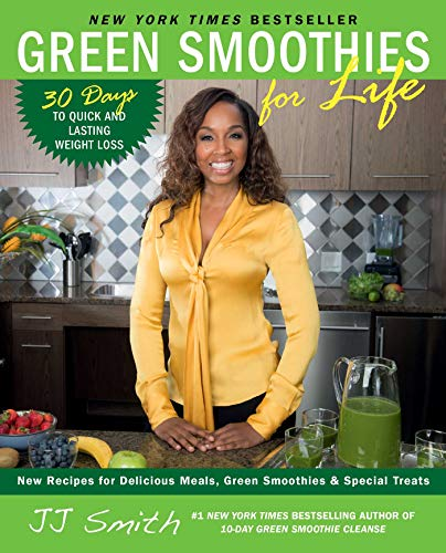 Green Smoothies for Life ()