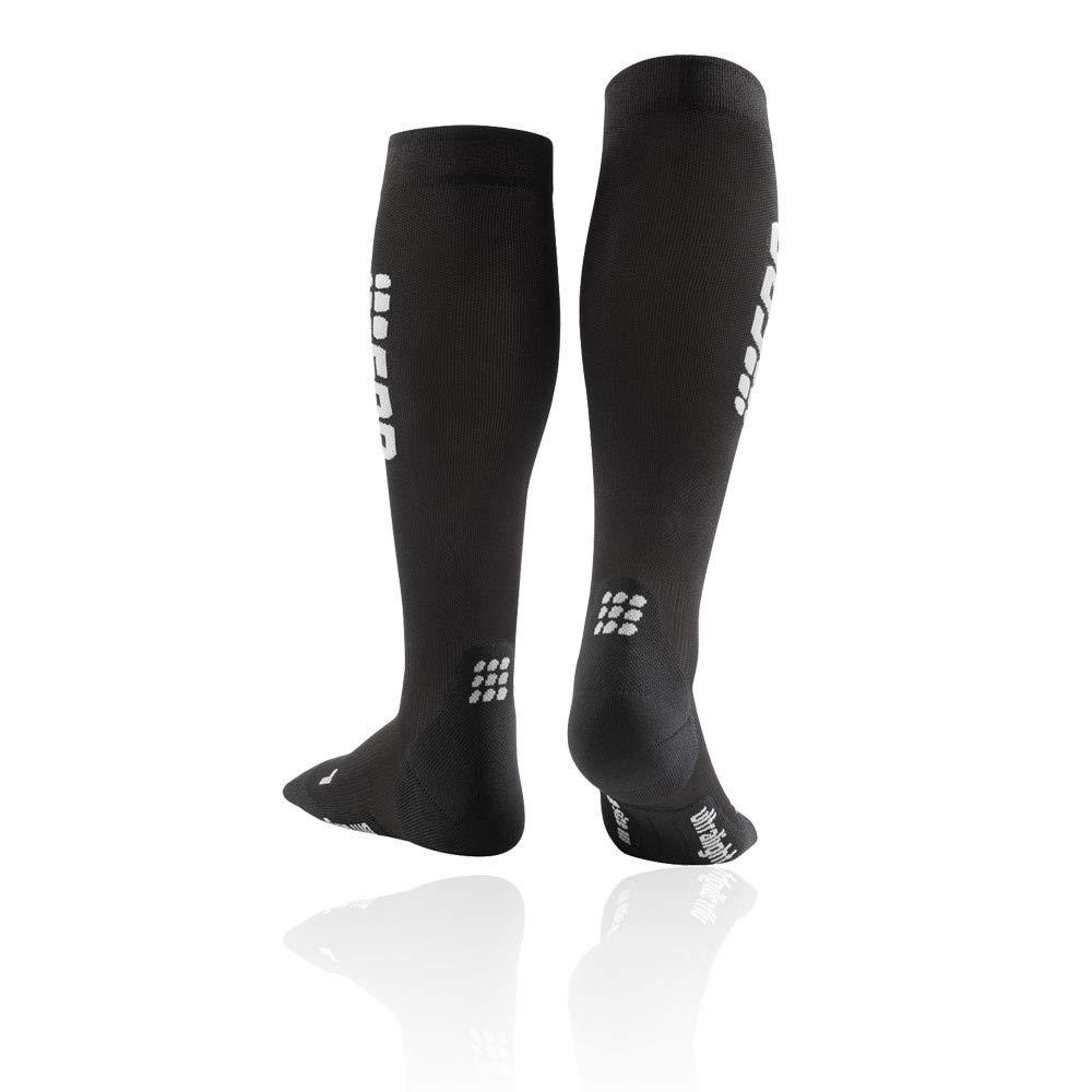 CEP Run Ultralight Socks f/ür Damen pro