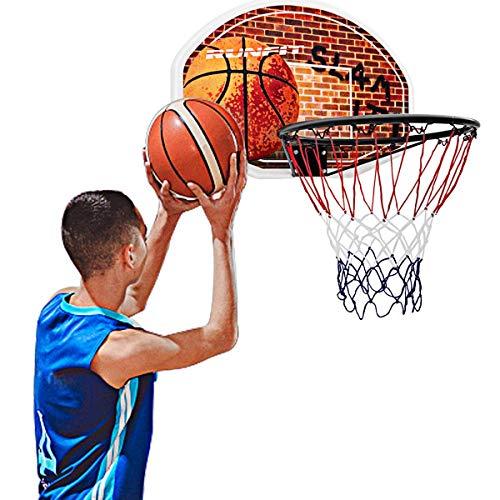 Best Goplus Basketball Backboards - GOPLUS 29