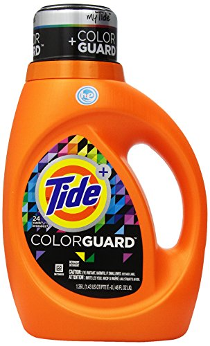 tide-plus-colorguard-he-liquid-laundry-detergent-46-oz