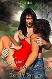 Caveat Emptor 4: Anguished Lover