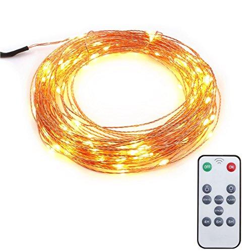 Dc Led Lights Flicker - 4