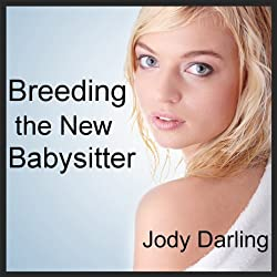 Breeding the New Babysitter