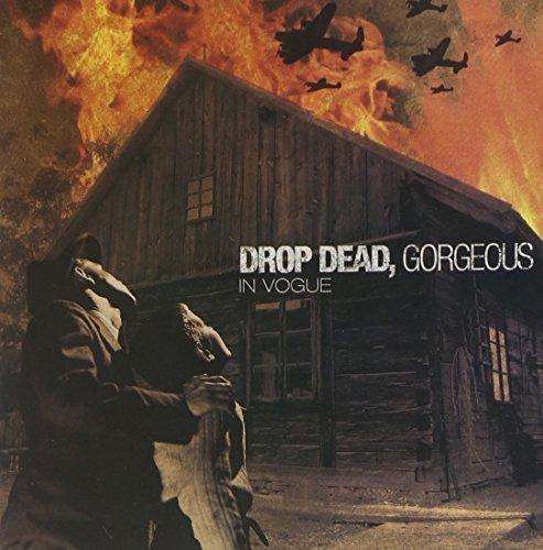 Top 8 recommendation drop dead gorgeous in vogue
